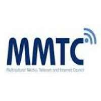MMTC Full-Form | What is Metals and Minerals Trading Corporation (MMTC)