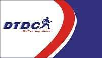 DTDC Full Form | What is Desk to Desk Courier & Cargo (DTDC)