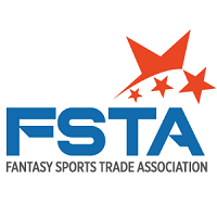 FSTA Full-Form | What is Fantasy Sports Trade Association (FSTA)