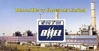 Bharat Heavy Electronics Limited (BHEL)
