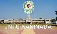 JNTUK Full-Form | What is Jawaharlal Nehru Technological University, Kakinada (JNTUK)