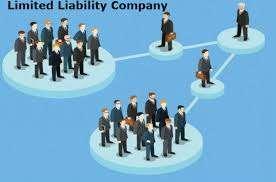 LLC Full-Form | What is Limited Liability Company (LLC)