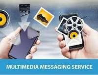 MMS Full-Form | What is Multimedia Messaging Service (MMS)