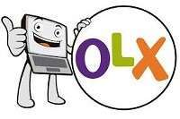 OLX Full-Form | What is Online Exchange (OLX)