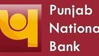 PNB Full-Form | What is Punjab National Bank (PNB)