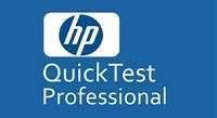 QTP Full-Form | What is Quick Test Professional (QTP)