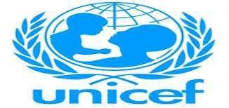UNICEF Full-Form | What is United Nations International Children's Emergency Fund (UNICEF)