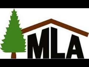 MLA Full-Form | What is Member of Legislative Assembly (MLA)