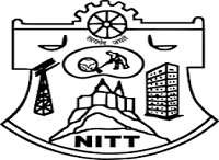 NIT Full-Form | What is National Institute of Technology (NIT)