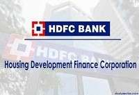 HDFC Full-Form | What is Housing Development Finance Corporation Bank (HDFC)