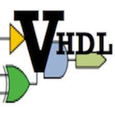VHDL Full-Form | What is VHSIC Hardware Description Language (VHDL)