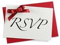 RSVP Full-Form   What is Repondez S'il Vous Plait (RSVP)