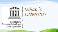 UNESCO Full-Form | What is United Nations Educational Scientific and Cultural Organization (UNESCO)
