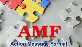 AMF Full-Form   What is Action Message Format (AMF)