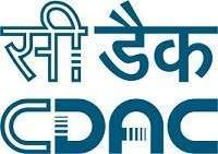 CDAC Full-Form | What is Centre for Development of Advanced Computing (CDAC)