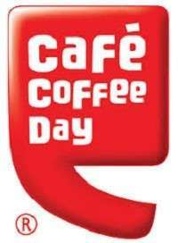 CCD Full-Form | What is Cafe Coffee Day (CCD)