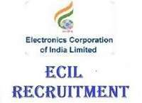 215. ECIL Full-Form | What is Electronics Corporation of India Limited  (ECIL) | EDUMANTRA