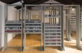 51 Edsac Full Form What Is Electronic Delay Storage Automatic Calculator Edsac Edumantra