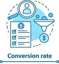 CR  Full-Form   What is Conversion Rate (CR)