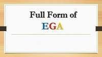 EGA Full-Form   What is Enhanced Graphics Adapter (EGA)