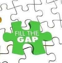 Gap Filling Exercise No-19,20&21