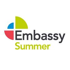 embassy summer ec