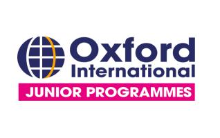 oxford int
