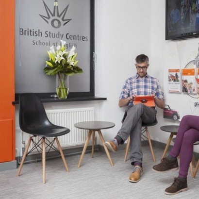 323525-british-study-centres-oxford
