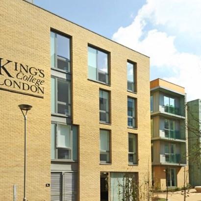 GB-Kings-College_4924