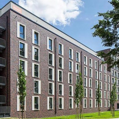 did_accommodation_studentresidence