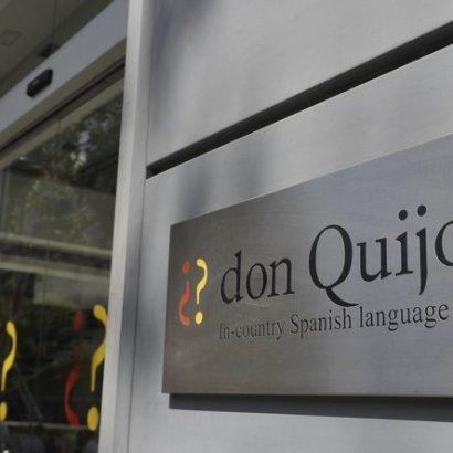 don-quijote-barcelona_14896688241400