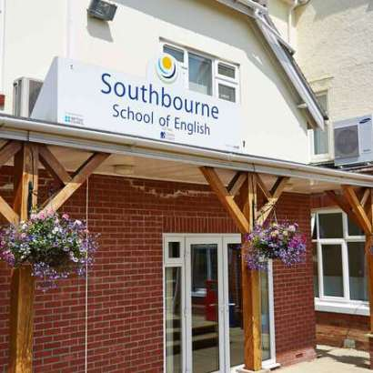southbourne-school-of-english-bournemouth_15403831181005