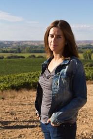 Cristina (Prado Rey)