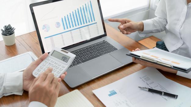 أساسيات التخطيط المالي الفعال للشركات الناشئة