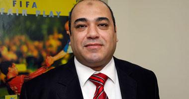 د. إبراهيم الياس