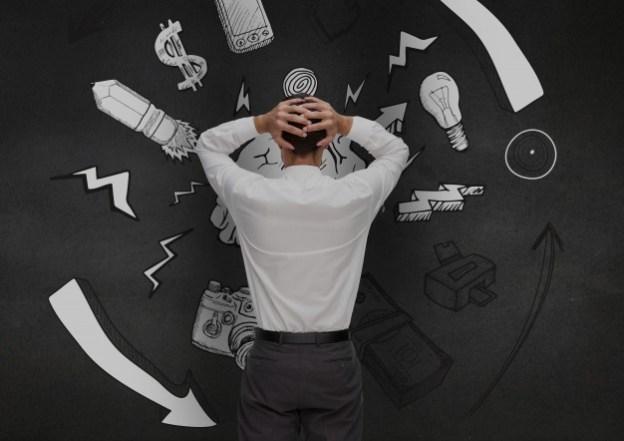 القواعد المنطقية للتفكير – الجزء الثاني