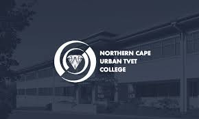 Check Northern Cape Urban TVET College 2022/2023 Application Dates