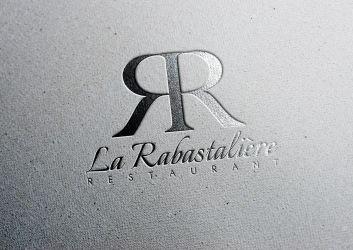 Logo Rabastaliere