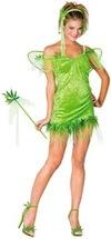 weed fairy brooklyn