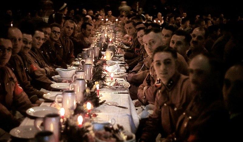 nazi_christmas