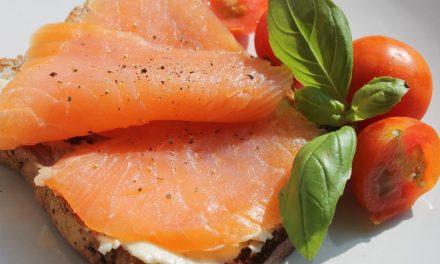 10 of the Best: Edinburgh Food Blogs