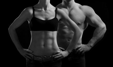 Fitness Blogs in Edinburgh: 10 of the Best