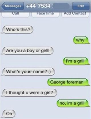 grill or boy