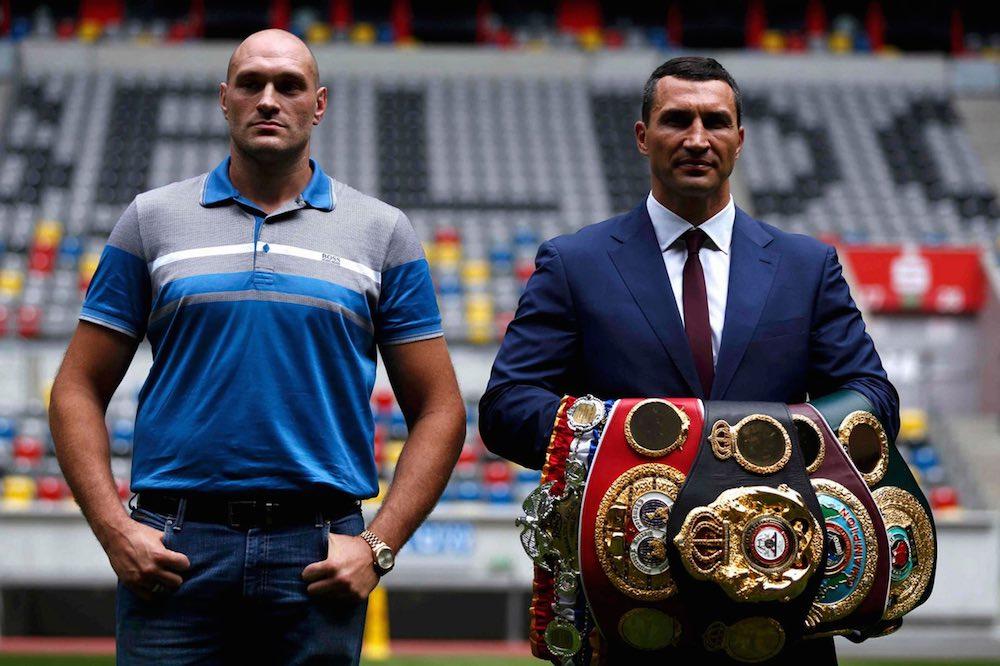 Vladimir-Klitschko-v-Tyson-Fury