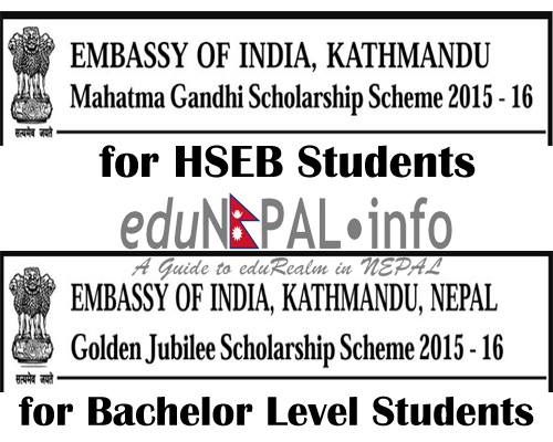 indian-embassy-mahatma-gandhi-golden-jubilee-scholarship