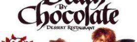 [resto] Death by Chocolate (Jakarta)