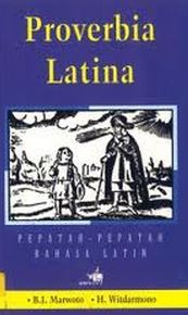 Proverbia Latina