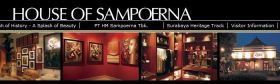 [place] House of Sampoerna