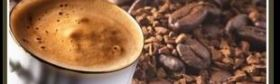 [menu] Clueless About Coffee