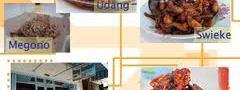 [resto] RM Kepiting Gemes Bung Kombor (Pekalongan)